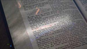 L'Apocalypse et la fin du monde – Vidéo – Il Est Écrit